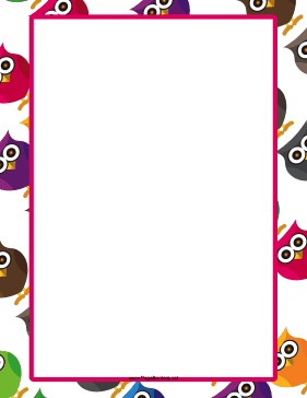 Border Png Christmas Borders For Letters