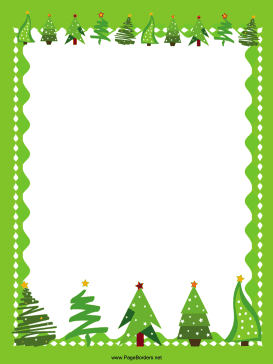 furthermore Christmas Printables copy furthermore Timothy Buddy the Elf 069 3 besides  additionally How to Draw Spongebob Step by Step besides  furthermore  furthermore  additionally printable spiderman mask together with  additionally . on cute coloring pages of christmas elf s