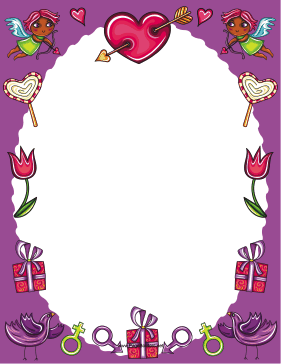 Purple_Valentines_Day_Border Valentine S Newsletter Template In Word on valentine's classroom newsletter, valentine's powerpoint, valentine's day school newsletter, valentine's spa newsletters, valentine's logo, valentine's word wall, valentine's day newsletter ideas, valentine's preschool newsletter, valentine's day raffle tickets, valentine's day writing kindergarten, valentine's day templates for word,
