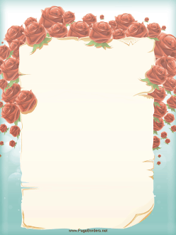 Roses_Border Valentine S Day Editable Letter Templates on large printable block letters template, valentine's day coloring templates, valentine's day certificate templates, valentine's day postcard templates, valentine's day class party ideas, valentine's tickets template, valentine's day programs, valentine's day quotes for friends, valentine's day clip art, valentine's day ladies night party, valentine's day letters for boyfriend, applebee's pancake breakfast flyer template, valentine's day quotes inspirational, valentine's day stationery, valentine's day love letters for her, valentine's day ribbon borders, valentine's day box templates, valentine's day quotes and sayings,
